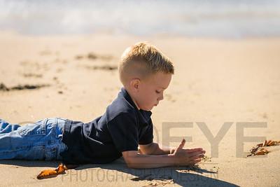 5428_d810_Karly_R_Seabright_Beach_Santa_Cruz_Family_Photography