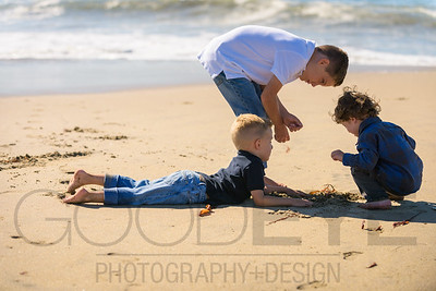5434_d810_Karly_R_Seabright_Beach_Santa_Cruz_Family_Photography