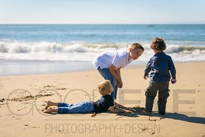 5431_d810_Karly_R_Seabright_Beach_Santa_Cruz_Family_Photography