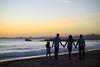 4851_d810a_Lupe_R_Rio_Del_Mar_Beach_Aptos_Family_Photography