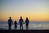 4842_d810a_Lupe_R_Rio_Del_Mar_Beach_Aptos_Family_Photography
