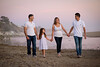 4830_d810a_Lupe_R_Rio_Del_Mar_Beach_Aptos_Family_Photography