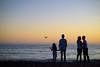 4844_d810a_Lupe_R_Rio_Del_Mar_Beach_Aptos_Family_Photography