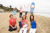 1657_d800a_Andrina_P_Rio_Del_Mar_Beach_Aptos_Family_Photography