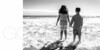 Seascape_Beach_Aptos_Family_Photography_-_Nicole_and_John_10