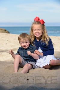 3456_d810a_Heather_G_Sunny_Cove_Santa_Cruz_Family_Portrait_Photography