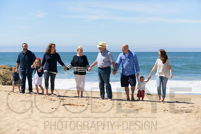 3526_d810a_Heather_G_Sunny_Cove_Santa_Cruz_Family_Portrait_Photography