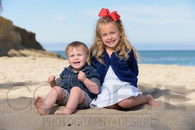 3467_d810a_Heather_G_Sunny_Cove_Santa_Cruz_Family_Portrait_Photography