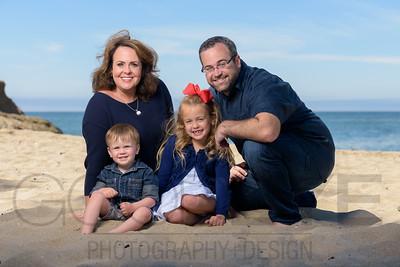 3474_d810a_Heather_G_Sunny_Cove_Santa_Cruz_Family_Portrait_Photography