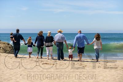 3518_d810a_Heather_G_Sunny_Cove_Santa_Cruz_Family_Portrait_Photography