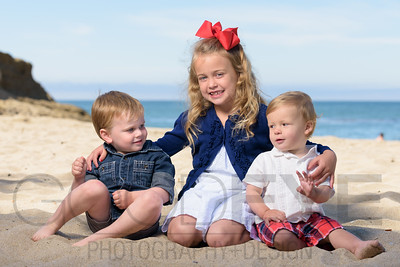 3447_d810a_Heather_G_Sunny_Cove_Santa_Cruz_Family_Portrait_Photography