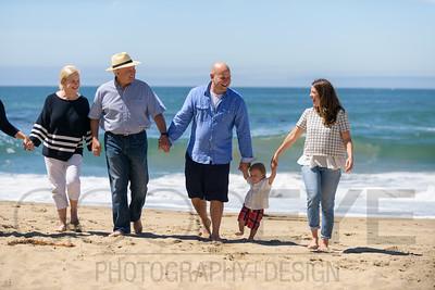 3529_d810a_Heather_G_Sunny_Cove_Santa_Cruz_Family_Portrait_Photography