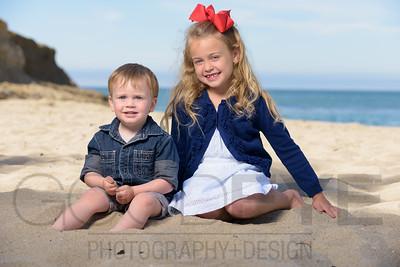 3469_d810a_Heather_G_Sunny_Cove_Santa_Cruz_Family_Portrait_Photography