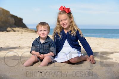 3468_d810a_Heather_G_Sunny_Cove_Santa_Cruz_Family_Portrait_Photography