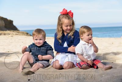 3448_d810a_Heather_G_Sunny_Cove_Santa_Cruz_Family_Portrait_Photography