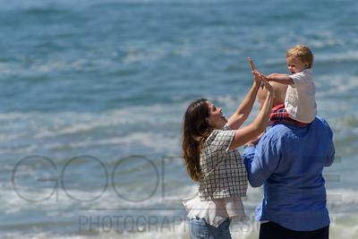 3554_d810a_Heather_G_Sunny_Cove_Santa_Cruz_Family_Portrait_Photography