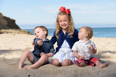 3450_d810a_Heather_G_Sunny_Cove_Santa_Cruz_Family_Portrait_Photography
