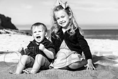 3466_d810a_Heather_G_Sunny_Cove_Santa_Cruz_Family_Portrait_Photography
