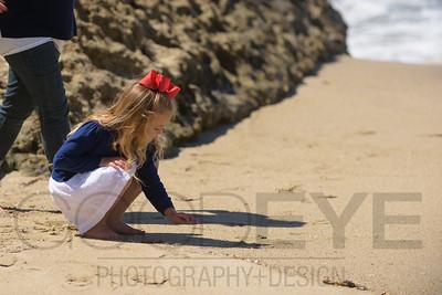 3549_d810a_Heather_G_Sunny_Cove_Santa_Cruz_Family_Portrait_Photography