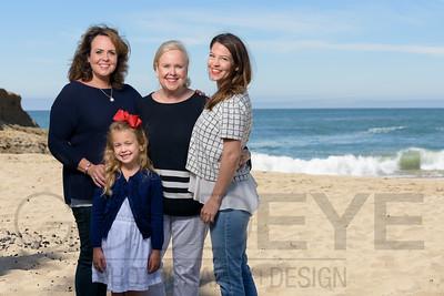3514_d810a_Heather_G_Sunny_Cove_Santa_Cruz_Family_Portrait_Photography