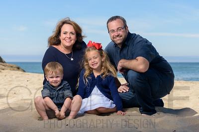 3477_d810a_Heather_G_Sunny_Cove_Santa_Cruz_Family_Portrait_Photography