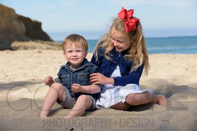 3459_d810a_Heather_G_Sunny_Cove_Santa_Cruz_Family_Portrait_Photography