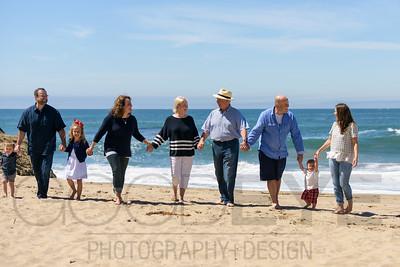 3528_d810a_Heather_G_Sunny_Cove_Santa_Cruz_Family_Portrait_Photography