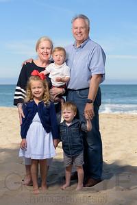 3489_d810a_Heather_G_Sunny_Cove_Santa_Cruz_Family_Portrait_Photography