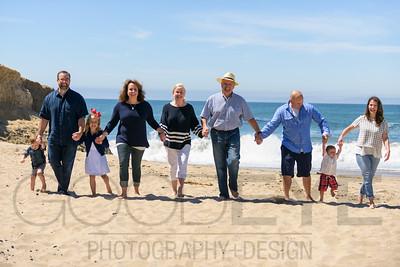 3533_d810a_Heather_G_Sunny_Cove_Santa_Cruz_Family_Portrait_Photography