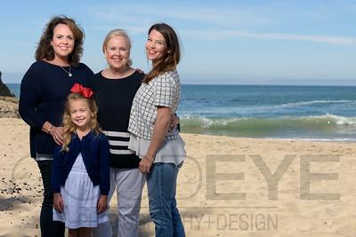 3513_d810a_Heather_G_Sunny_Cove_Santa_Cruz_Family_Portrait_Photography