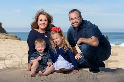 3475_d810a_Heather_G_Sunny_Cove_Santa_Cruz_Family_Portrait_Photography