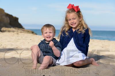 3463_d810a_Heather_G_Sunny_Cove_Santa_Cruz_Family_Portrait_Photography