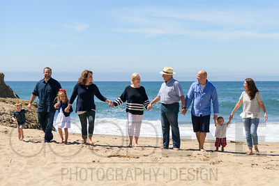 3527_d810a_Heather_G_Sunny_Cove_Santa_Cruz_Family_Portrait_Photography