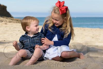 3458_d810a_Heather_G_Sunny_Cove_Santa_Cruz_Family_Portrait_Photography