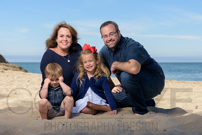3476_d810a_Heather_G_Sunny_Cove_Santa_Cruz_Family_Portrait_Photography