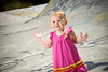 2144_d800b_Kaitlin_1yo_Derby_Park_Santa_Cruz_Baby_Family_Photography