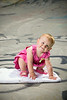 2137_d800b_Kaitlin_1yo_Derby_Park_Santa_Cruz_Baby_Family_Photography