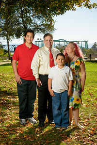 1478_d800_Charman_Oceanview_Park_Santa_Cruz_Family_Photography