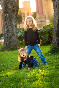 6872_d810a_Simone_H_Palace_of_Fine_Arts_San_Francisco_Family_Photography
