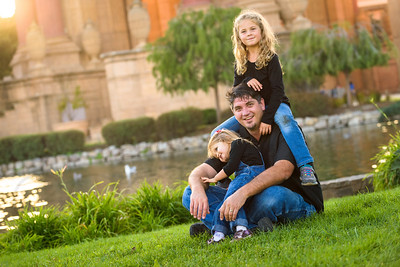 6900_d810a_Simone_H_Palace_of_Fine_Arts_San_Francisco_Family_Photography