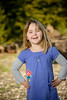 5085_d800b_Cat_and_Eric_UCSC_Arboretum_Santa_Cruz_Family_Photography