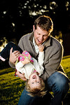 Anna + Chris = Beniam > Evangeline (Family Photography, Monte Vista Christian School, Watsonville, California) :