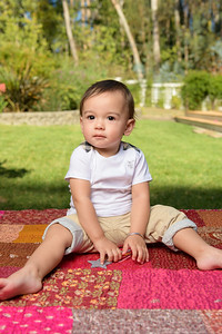 8649_Lisa_Liam_1yo_Birthday__Santa_Cruz_Private_Home_Family_Photography