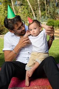 8688_Lisa_Liam_1yo_Birthday__Santa_Cruz_Private_Home_Family_Photography