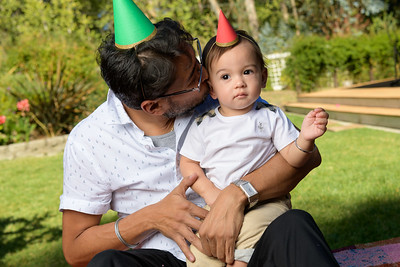 8692_Lisa_Liam_1yo_Birthday__Santa_Cruz_Private_Home_Family_Photography