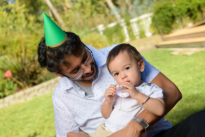 8698_Lisa_Liam_1yo_Birthday__Santa_Cruz_Private_Home_Family_Photography