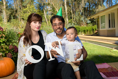 8712_Lisa_Liam_1yo_Birthday__Santa_Cruz_Private_Home_Family_Photography