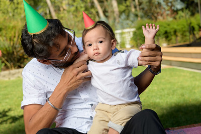 8689_Lisa_Liam_1yo_Birthday__Santa_Cruz_Private_Home_Family_Photography