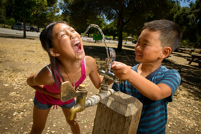2064_d800a_Hieu_Cindy_and_Kids_Los_Gatos_Private_Residence_and_Vasona_Park_Family_Photography