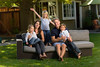 2857_d810a_Carey_Jamie_and_Kids_Private_Residence_Menlo_Park_Family_Photography